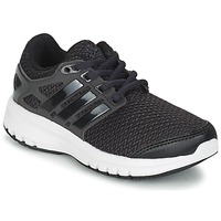 Skor Pojk Sneakers adidas Performance ENERGY CLOUD K Svart