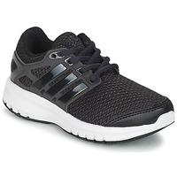 Sneakers adidas Performance ENERGY CLOUD K