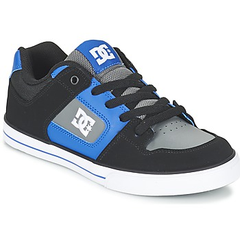 Skateskor DC Shoes PURE B SHOE XKBS