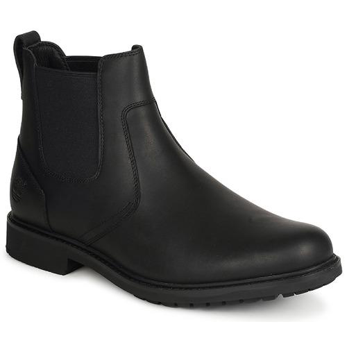 skor herr boots