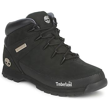 Boots Timberland EURO SPRINT HIKER