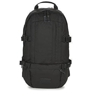 Väskor Ryggsäckar Eastpak FLOID Svart