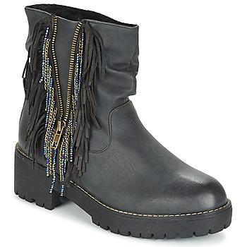 Boots Coolway BARINA