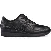 Skor Herr Sneakers Asics Lifestyle Asics Gel-Lyte III  HL6A2-9090