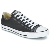 Skor Sneakers Converse CT CORE LEA OX Svart