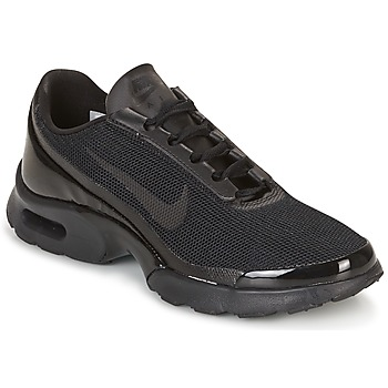 Skor Dam Sneakers Nike AIR MAX JEWELL W Svart