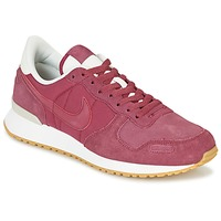 Skor Herr Sneakers Nike AIR VORTEX LEATHER Bordeaux