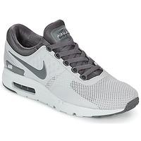Skor Herr Sneakers Nike AIR MAX ZERO ESSENTIAL Grå