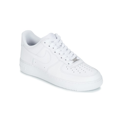 nike air force 1 herr