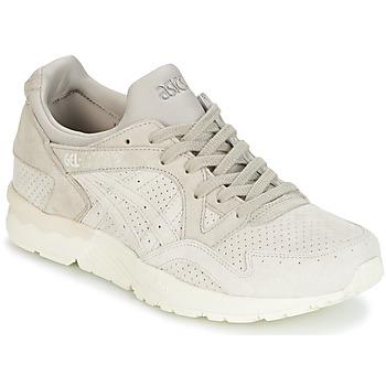 Skor Herr Sneakers Asics GEL-LYTE V Beige