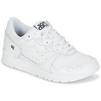 Skor Sneakers Asics GEL-LYTE Vit