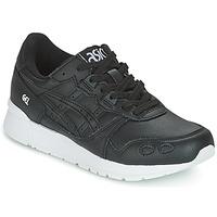 Skor Sneakers Asics GEL-LYTE Svart