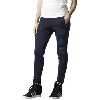 textil Dam Joggingbyxor adidas Originals Originals Rita Ora Cosmic Grenade