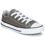 Sneakers Converse CHUCK TAYLOR ALL STAR SEAS OX
