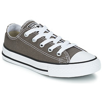 Skor Barn Sneakers Converse CHUCK TAYLOR ALL STAR SEAS OX Grå
