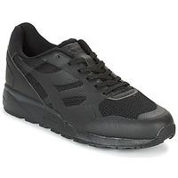 Skor Sneakers Diadora N902 MM Svart