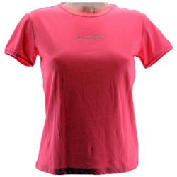 textil Barn T-shirts Geox