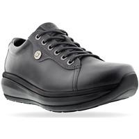 Skor Dam Sneakers Joya PARIS 2 BLACK