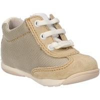 Skor Pojkar Sneakers Balducci Sneakers AF694 Beige