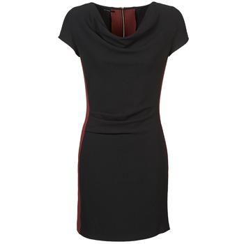 textil Dam Korta klänningar Kookaï DIANE Svart