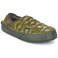 Skor Herr Tofflor The North Face THERMOBALL TRACTION MULE IV