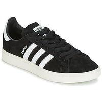 Skor Sneakers adidas Originals CAMPUS Svart