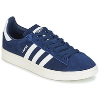 Skor Sneakers adidas Originals CAMPUS Marin