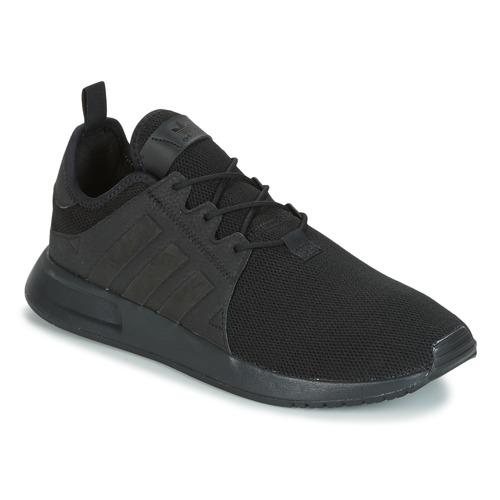 Skor Sneakers adidas Originals X_PLR Svart