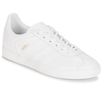 Skor Barn Sneakers adidas Originals GAZELLE J