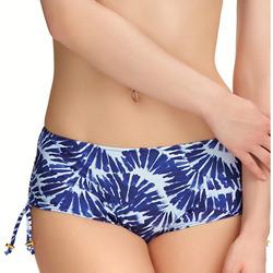 textil Dam Bikinibyxa / Bikini-bh Fantasie FS-6317 NIE Blå