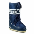 Moon Boot MOON BOOT NYLON