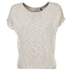 T-shirts Naf Naf MILLON