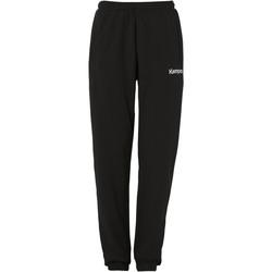textil Herr Joggingbyxor Kempa Pantalon de Jogging noir