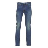 textil Herr Skinny Jeans Levi's 510 SKINNY FIT Madison / Square