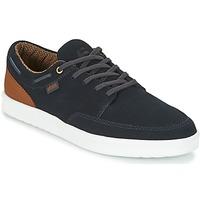 Skor Herr Sneakers Etnies DORY SC Marin / Brun / Vit