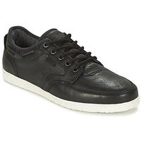 Skor Herr Sneakers Etnies DORY Svart