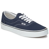 Skor Sneakers Vans ERA Navy