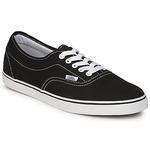 Sneakers Vans LPE