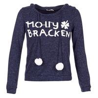 textil Dam Tröjor Molly Bracken BOBIP Marin