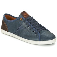 Skor Herr Sneakers Kaporal KAOANY Marin