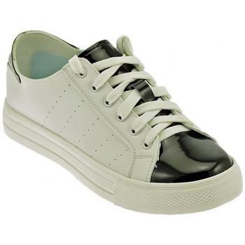 Skor Dam Sneakers Koloski  Flerfärgad