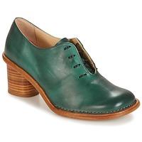 Skor Dam Boots Neosens DEBINA Grön