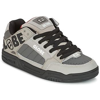 Skor Herr Sneakers Globe TILT Grå