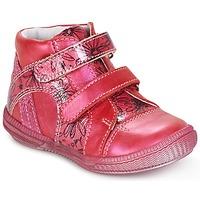 Skor Flick Boots GBB ROXANE Hallon