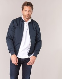 textil Herr Vindjackor Harrington HARRINGTON SINATRA Marin