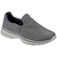 Skor Herr Slip-on-skor Skechers