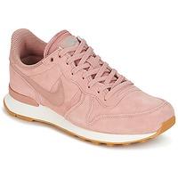 Skor Dam Sneakers Nike INTERNATIONALIST SE W