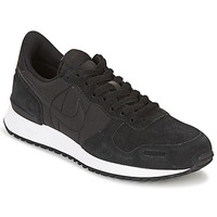 Skor Herr Sneakers Nike AIR VORTEX LEATHER Svart