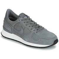 Skor Herr Sneakers Nike AIR VORTEX LEATHER Grå