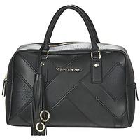 Väskor Dam Handväskor med kort rem Versace Jeans EDANE Svart